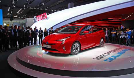 toyota-iaa-frankfurt-motor-show-announced-vehicle-and-video-flash20150921-12