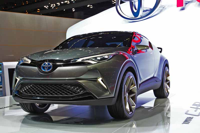 toyota-iaa-frankfurt-motor-show-announced-vehicle-and-video-flash20150921-2