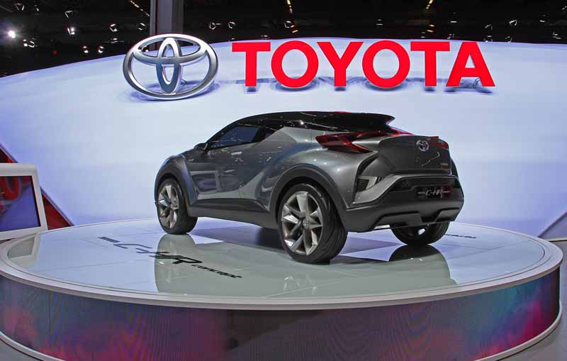toyota-iaa-frankfurt-motor-show-announced-vehicle-and-video-flash20150921-3