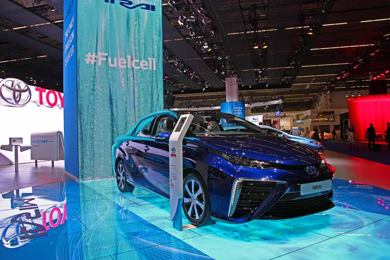 toyota-iaa-frankfurt-motor-show-announced-vehicle-and-video-flash20150921-4