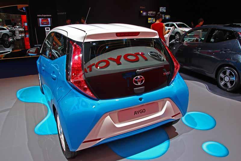 toyota-iaa-frankfurt-motor-show-announced-vehicle-and-video-flash20150921-6