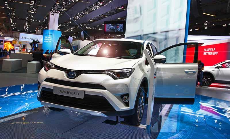 toyota-iaa-frankfurt-motor-show-announced-vehicle-and-video-flash20150921-7