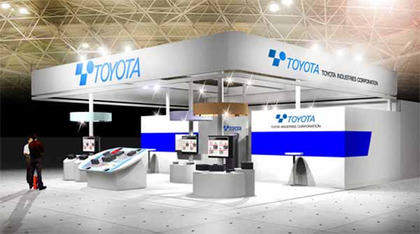 toyota-industries-corporation-and-first-exhibited-at-the-frankfurt-international-motor-show20150910-1