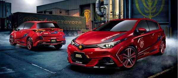 toyota-modellista-customized-car-char-dedicated-auris-ii-released20150925-1
