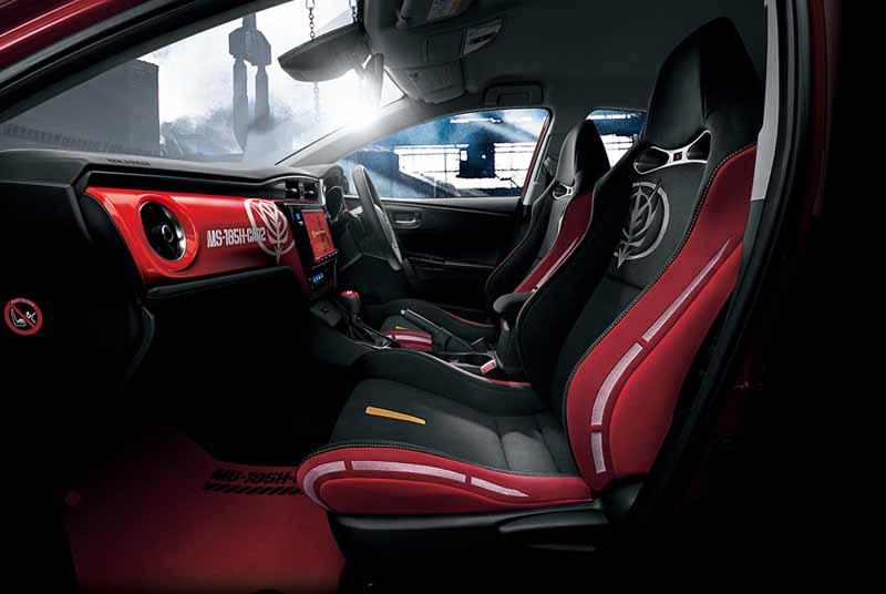 toyota-modellista-customized-car-char-dedicated-auris-ii-released20150925-2