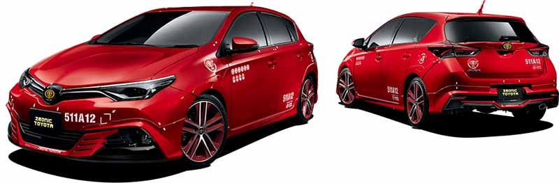 toyota-modellista-customized-car-char-dedicated-auris-ii-released20150925-4