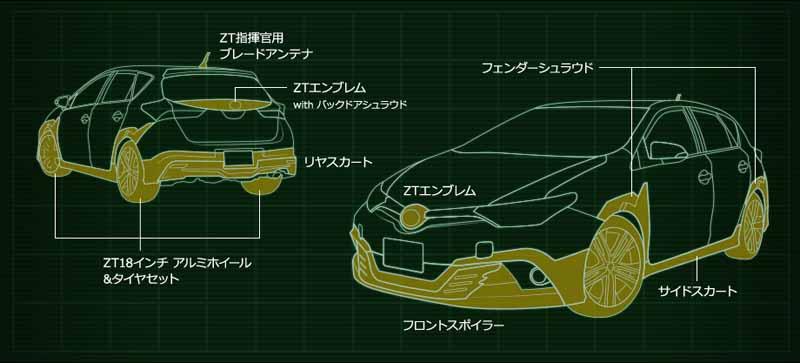 toyota-modellista-customized-car-char-dedicated-auris-ii-released20150925-6