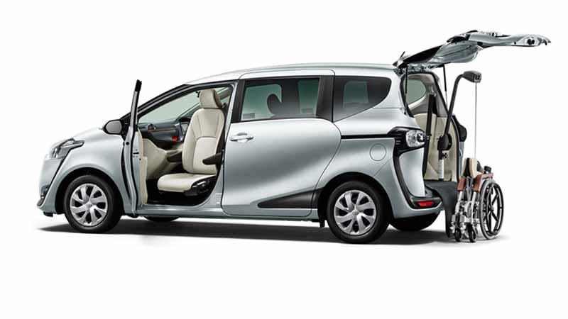 toyota-the-new-setting-the-passenger-seat-rotation-tilt-seat-car-to-the-well-cab20150924-3