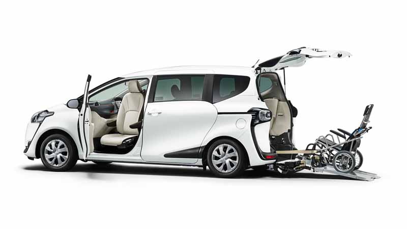 toyota-the-new-setting-the-passenger-seat-rotation-tilt-seat-car-to-the-well-cab20150924-4
