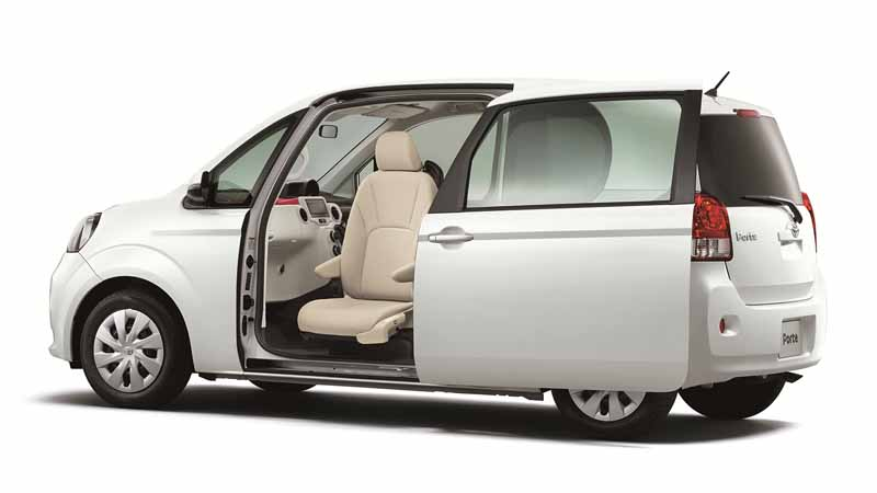 toyota-the-new-setting-the-passenger-seat-rotation-tilt-seat-car-to-the-well-cab20150924-7