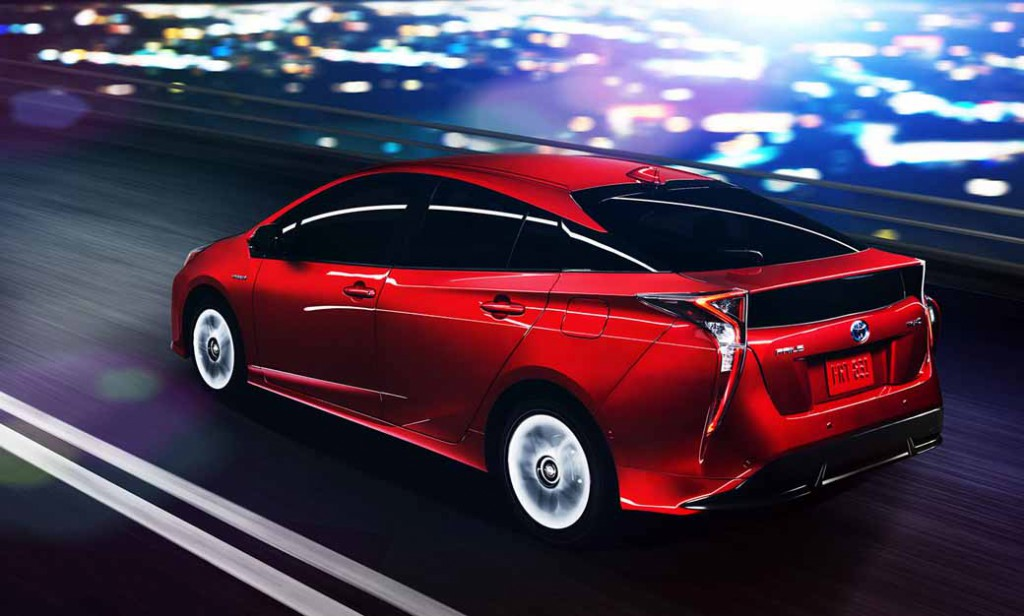 toyota-the-world-premiere-of-the-new-prius-in-the-us-las-vegas20150910-1