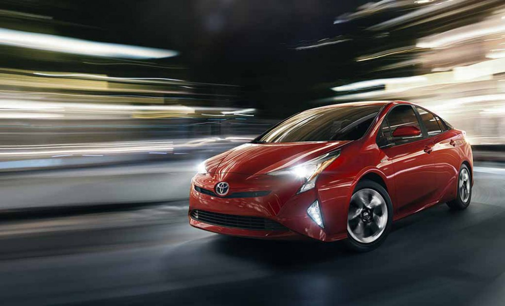 toyota-the-world-premiere-of-the-new-prius-in-the-us-las-vegas20150910-12