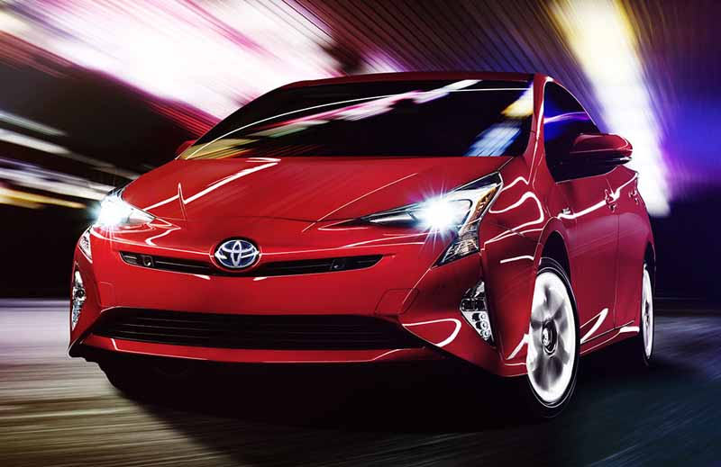 toyota-the-world-premiere-of-the-new-prius-in-the-us-las-vegas20150910-14