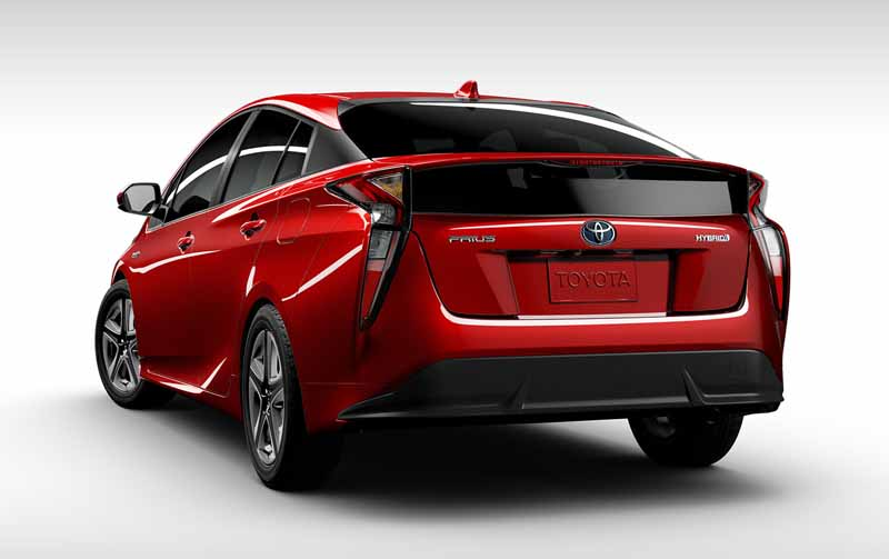 toyota-the-world-premiere-of-the-new-prius-in-the-us-las-vegas20150910-4