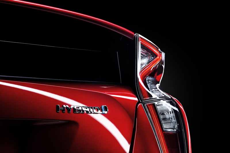 toyota-the-world-premiere-of-the-new-prius-in-the-us-las-vegas20150910-6