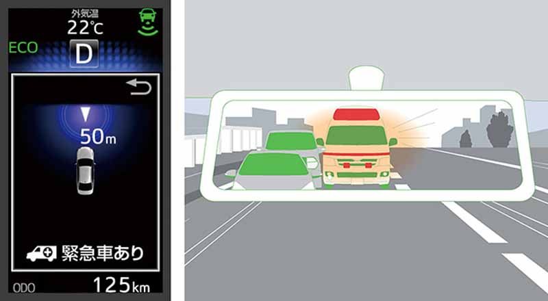 toyota-worlds-first-to-the-new-car-adopts-the-driving-support-system-of-its-dedicated-frequency-utilization20150930-6
