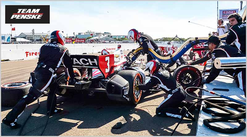 us-indycar-2015-hitachis-helio-castroneves-players-series-5-20150903-1