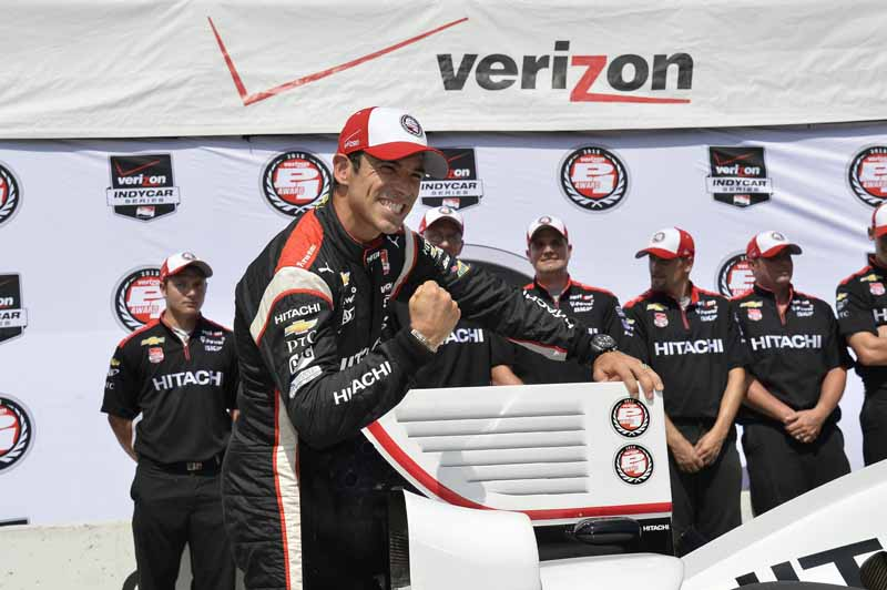 us-indycar-2015-hitachis-helio-castroneves-players-series-5-20150903-2