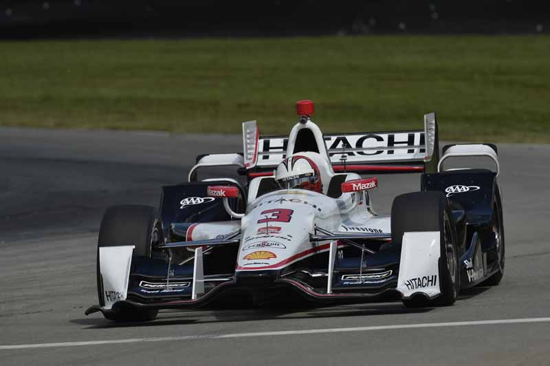 us-indycar-2015-hitachis-helio-castroneves-players-series-5-20150903-3