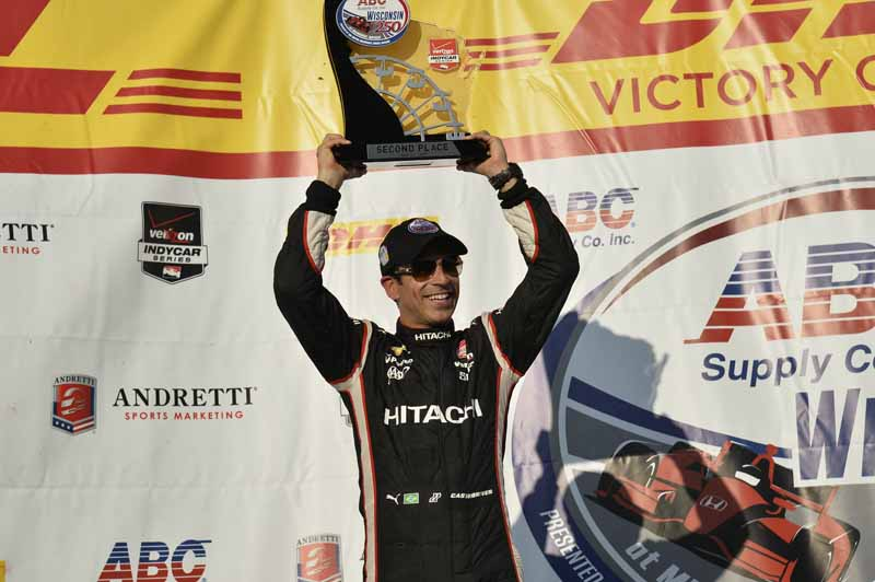 us-indycar-2015-hitachis-helio-castroneves-players-series-5-20150903-4