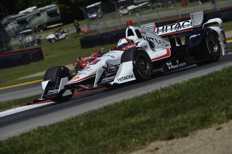 us-indycar-2015-hitachis-helio-castroneves-players-series-5-20150903-5