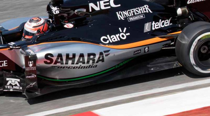 us-skullcandy-and-official-support-f1-sahara-force-india20150919-1