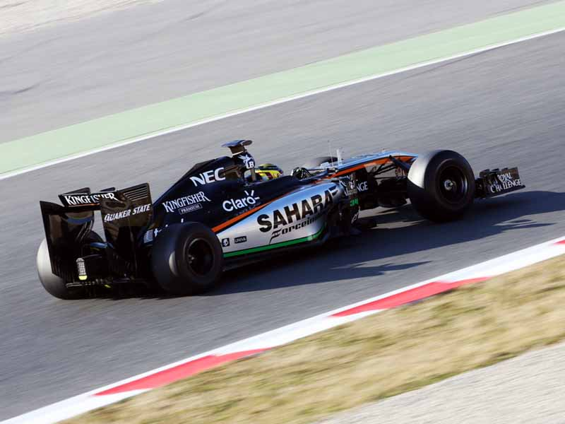 us-skullcandy-and-official-support-f1-sahara-force-india20150919-2