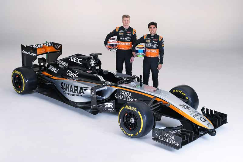 us-skullcandy-and-official-support-f1-sahara-force-india20150919-3