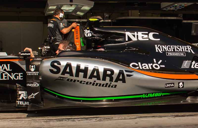 us-skullcandy-and-official-support-f1-sahara-force-india20150919-6