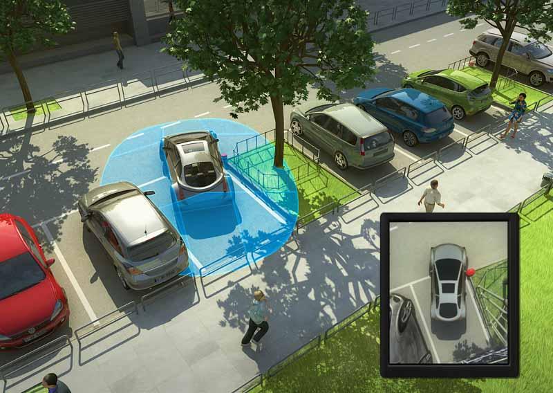 valeo-to-showcase-new-technologies-for-tomorrows-car-iaa201520150916-2