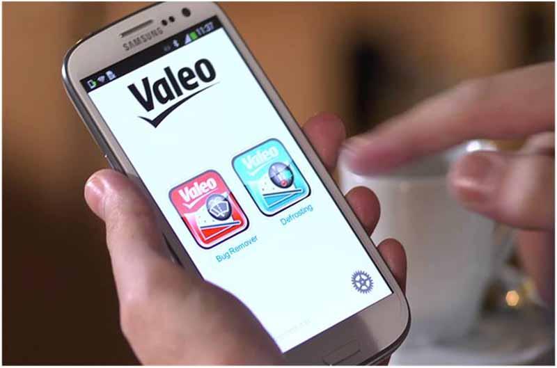 valeo-to-showcase-new-technologies-for-tomorrows-car-iaa201520150916-6