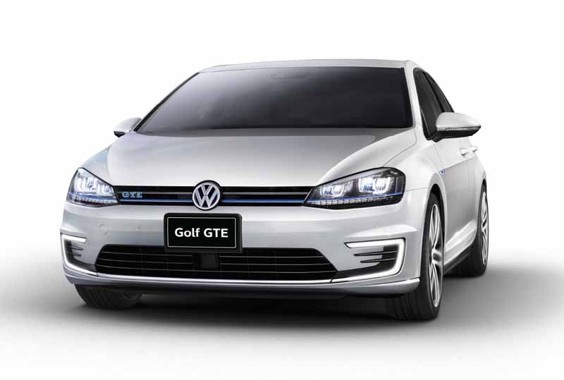volkswagens-first-plug-in-hybrid-golf-gte-appearance20150908-15