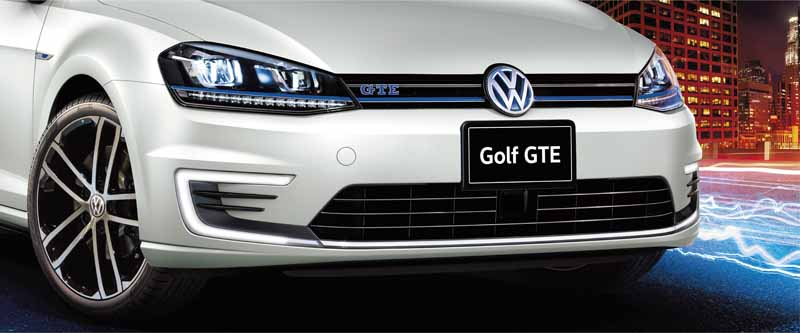 volkswagens-first-plug-in-hybrid-golf-gte-appearance20150908-16