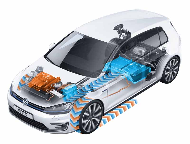 volkswagens-first-plug-in-hybrid-golf-gte-appearance20150908-4