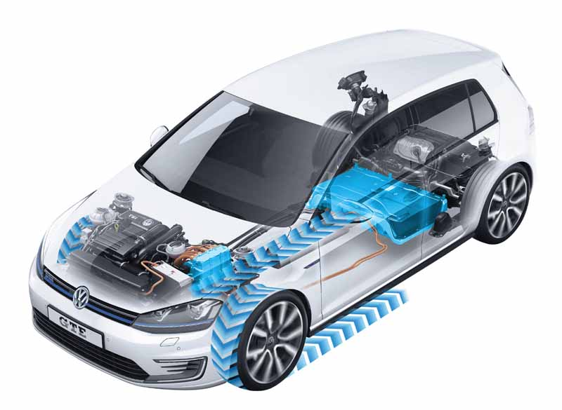 volkswagens-first-plug-in-hybrid-golf-gte-appearance20150908-5