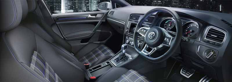 volkswagens-first-plug-in-hybrid-golf-gte-appearance20150908-6