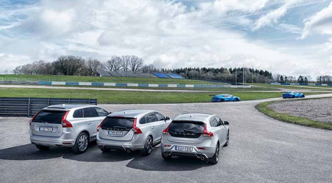 volvo-polestar-performance-package-released-to-enhance-the-performance-of-the-d4-and-t520150919-1