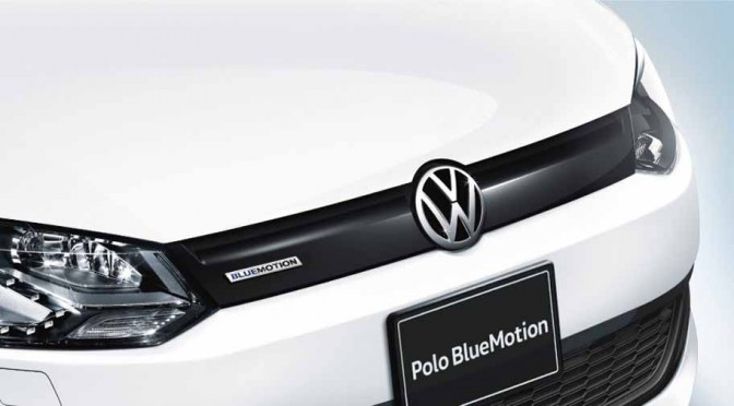 vw-and-300-units-limited-release-the-polo-bluemotion-fuel-economy-23-4km-l20150929-7