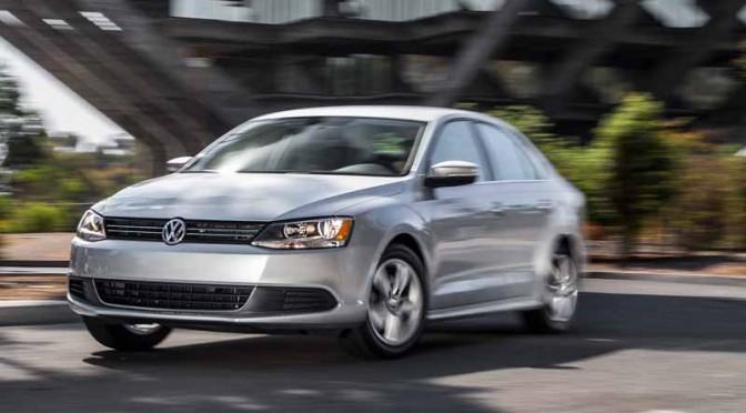 VW排出ガス不正の影響、より深刻化する懸念滲み始める