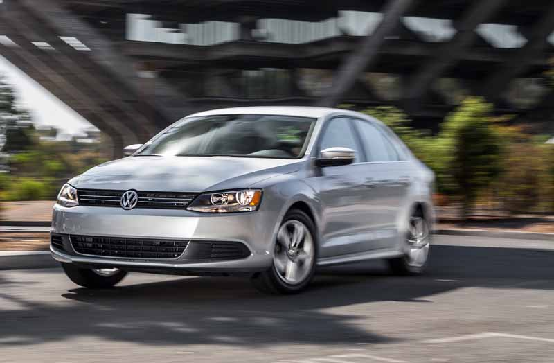 vw-exhaust-gas-fraud-of-influence-to-start-bleeding-concern-more-serious20150923-2