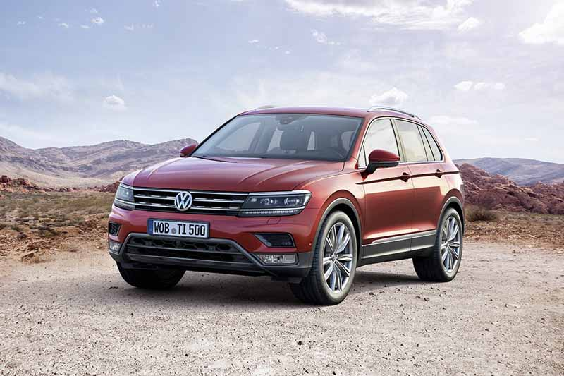 vw-the-new-tiguan-the-world-premiere20150916-11