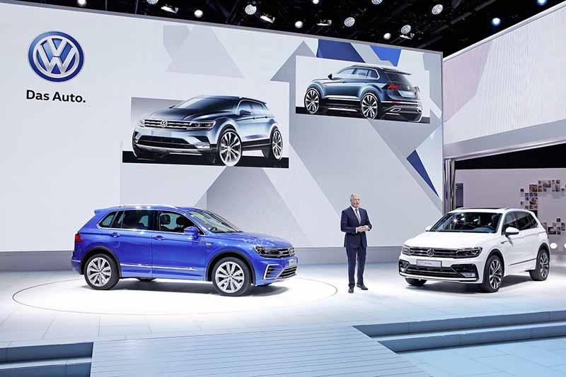 vw-the-new-tiguan-the-world-premiere20150916-2