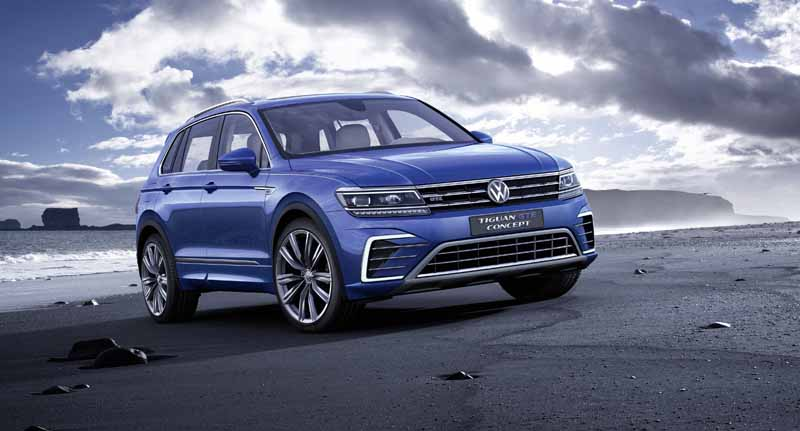 vw-the-new-tiguan-the-world-premiere20150916-3