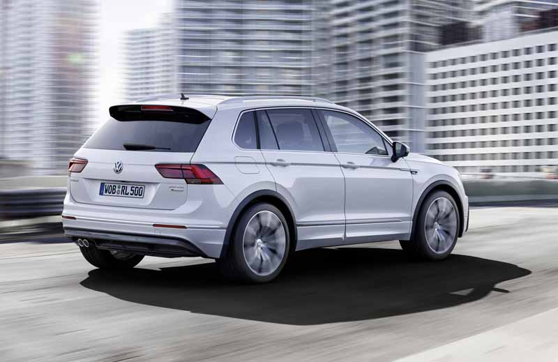 vw-the-new-tiguan-the-world-premiere20150916-5