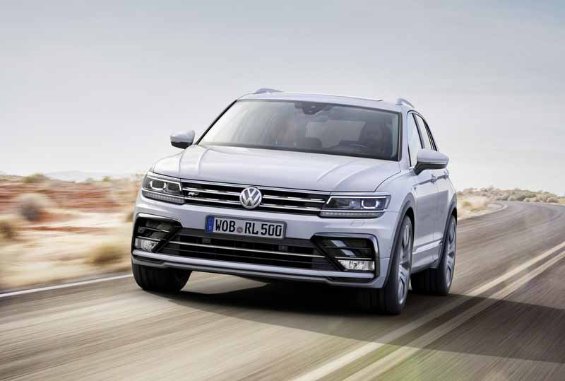 vw-the-new-tiguan-the-world-premiere20150916-8