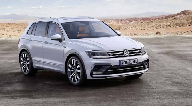 vw-the-new-tiguan-the-world-premiere20150916-9