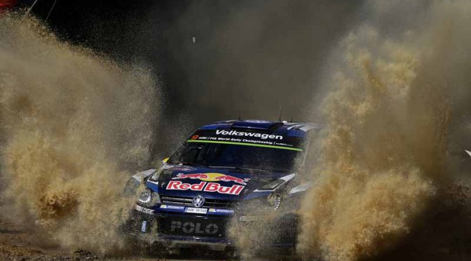 vw-world-rally-championship-wrc-world-champion-confirmed-consecutive-three-years-in-10-races-eyes20150914-1