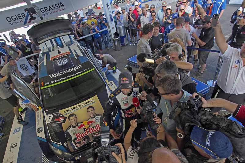 vw-world-rally-championship-wrc-world-champion-confirmed-consecutive-three-years-in-10-races-eyes20150914-2