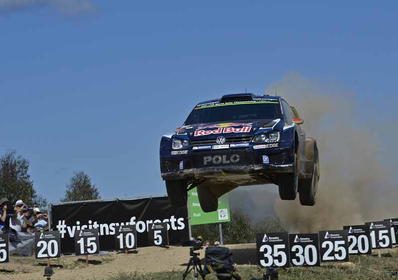 vw-world-rally-championship-wrc-world-champion-confirmed-consecutive-three-years-in-10-races-eyes20150914-3
