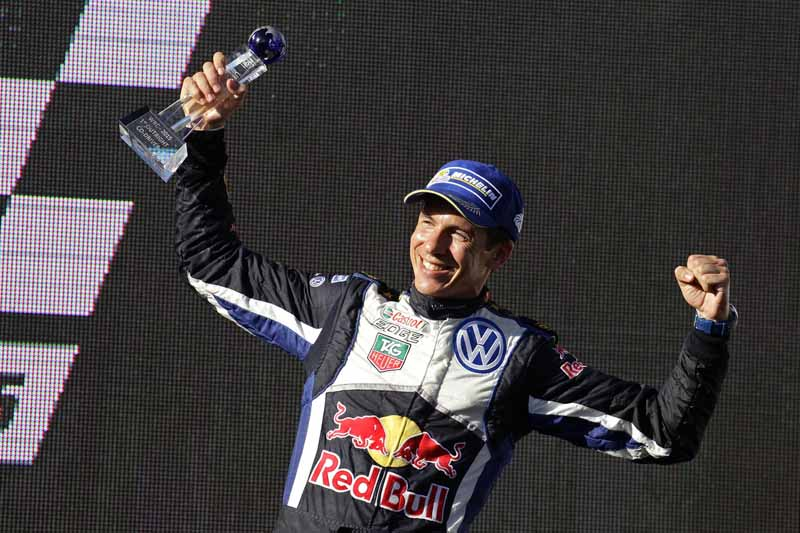 vw-world-rally-championship-wrc-world-champion-confirmed-consecutive-three-years-in-10-races-eyes20150914-4
